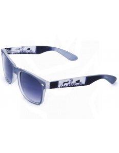 Sluneční brýle Wayfarer – fotbal