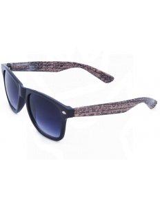 Sluneční brýle Wayfarer – světlé dřevo