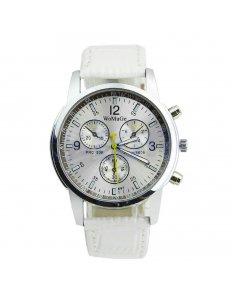 Pánské ciferníkové hodinky Sport Elegance