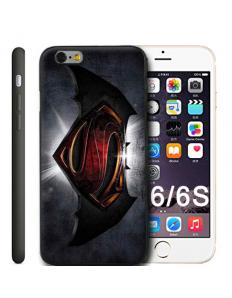 Kryt na mobilní telefon Batman vs Superman