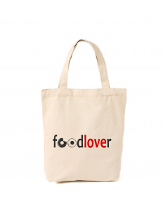 Dámská taška přes rameno Foodlover