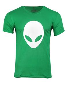 Pánské tričko s potiskem Outer space