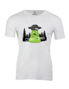 Pánské tričko s potiskem Taken