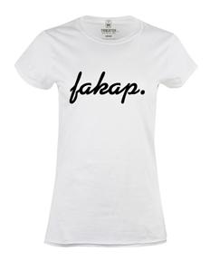 Dámské-tričko-s-potiskem-Fakap